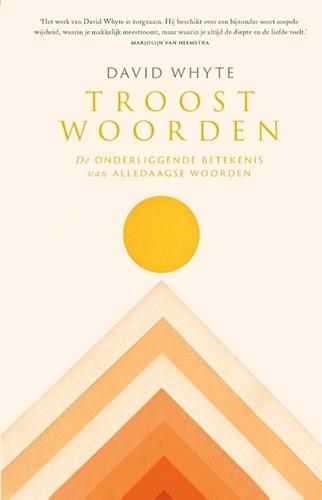 Spiegelingen (Hardcover)
