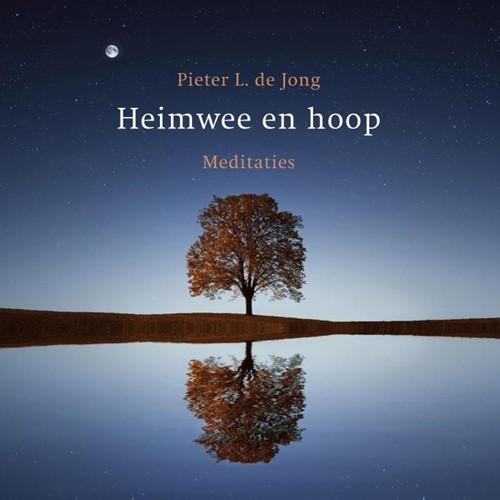 Heimwee en hoop (Paperback)