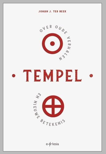 Tempel (Paperback)