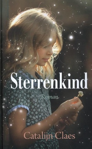 Sterrenkind (Hardcover)