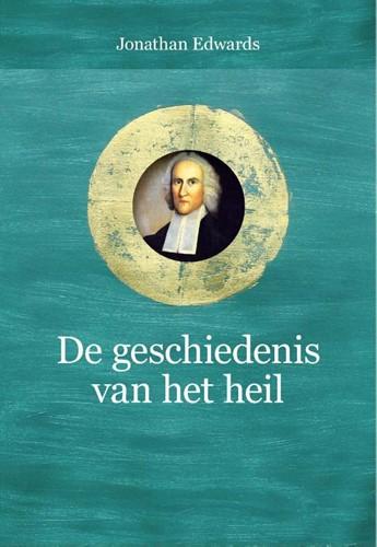 De geschiedenis van het heil (Hardcover)