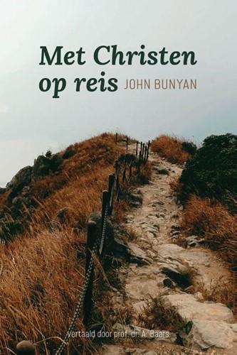 Met christen op reis (Paperback)