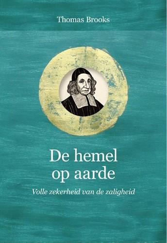 De hemel op aarde (Hardcover)