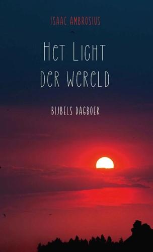 Het Licht der wereld (Hardcover)