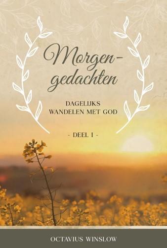 Morgengedachten (Hardcover)