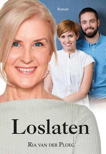 Loslaten (Paperback)