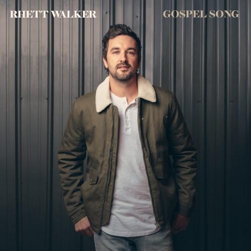 Gospel Song (CD)