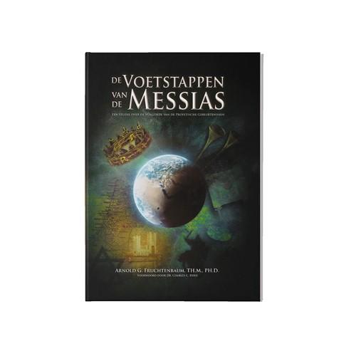 Voetstappen van de Messias (Paperback)