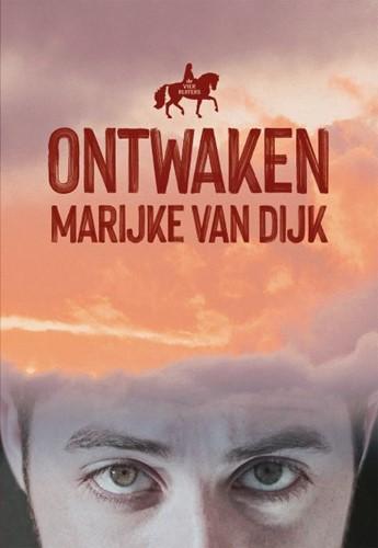 Ontwaken (Paperback)