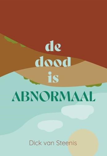 De dood is abnormaal (Paperback)