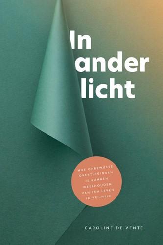 In ander licht (Paperback)