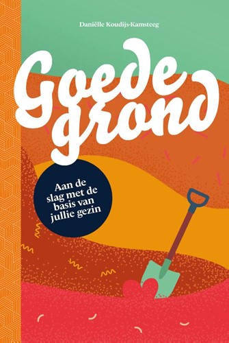 Goede grond (Hardcover)
