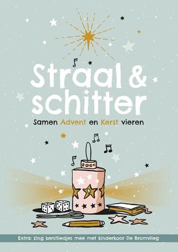 Straal & schitter (Paperback)