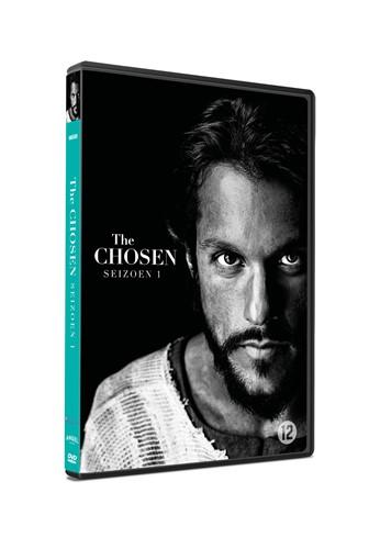 The Chosen (seizoen 1) (DVD-rom)