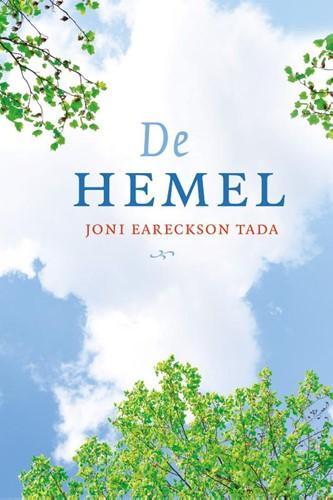 De hemel (Paperback)