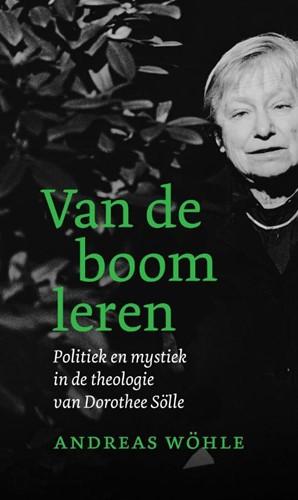 Van de boom leren (Paperback)
