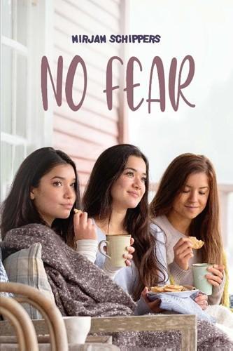 No fear (Paperback)