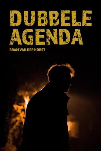 Dubbele agenda (Paperback)