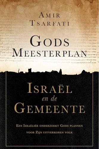 Gods meesterplan (Paperback)