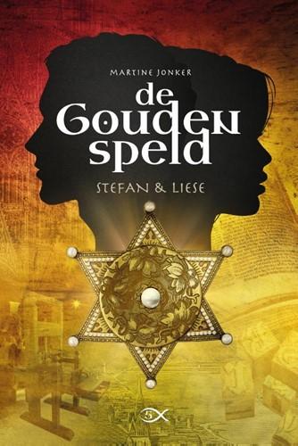 Stefan en Liese (Paperback)