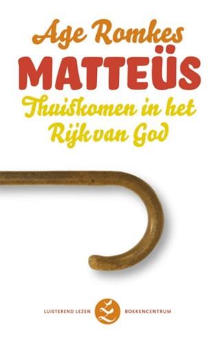 Matteus (Paperback)
