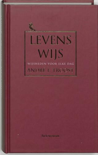 Levenswijs (Hardcover)