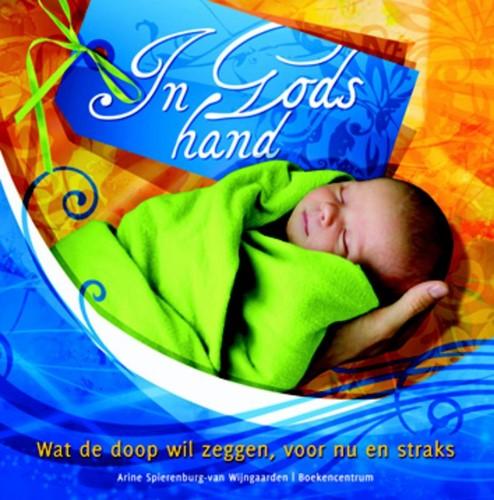 In Gods hand (Paperback)