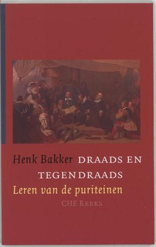 Draads en tegendraads (Paperback)
