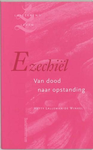 Ezechiel (Paperback)