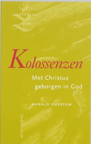 Kolossenzen (Paperback)