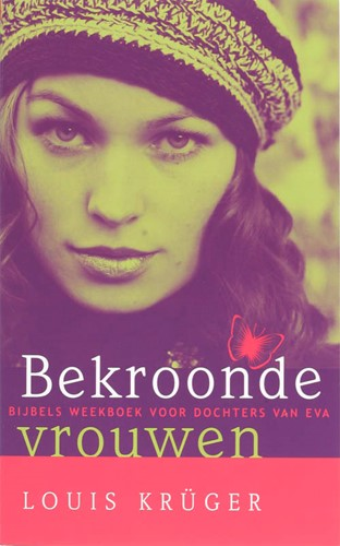 Bekroonde vrouwen (Paperback)
