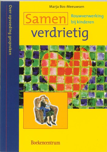 Samen verdrietig (Paperback)