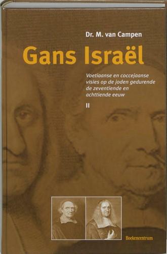 2 (Hardcover)