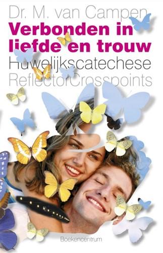 Verbonden in liefde en trouw (Paperback)
