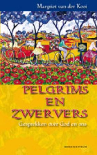 Pelgrims en zwervers (Paperback)