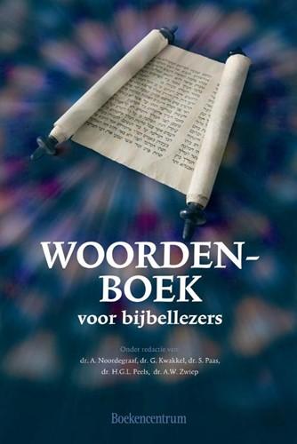 Woordenboek voor Bijbellezers (Paperback)