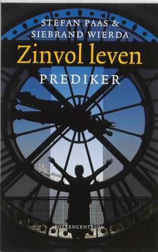 Zinvol leven (Paperback)