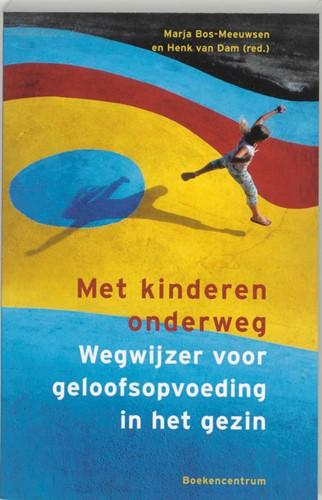 Met kinderen onderweg (Paperback)