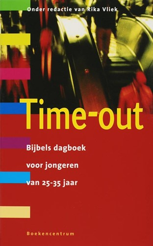 Time-out (Paperback)
