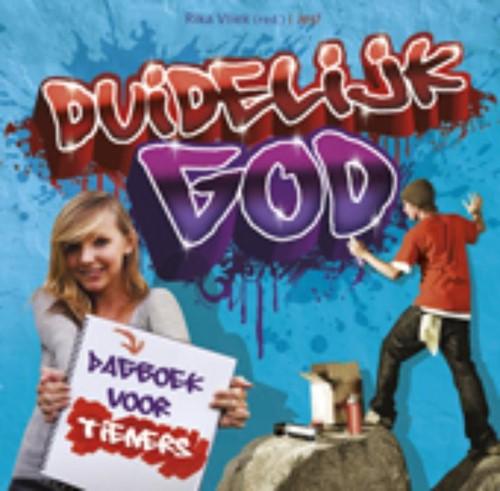 Duidelijk God (Paperback)