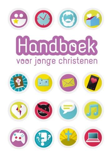 Handboek voor jonge christenen (Boek)