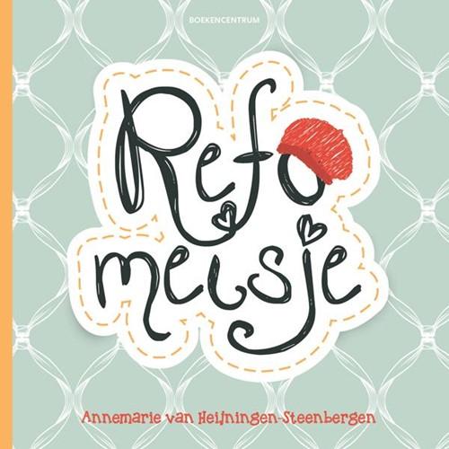 Refomeisje (Paperback)