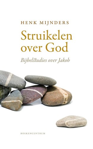 Struikelen over God (Paperback)