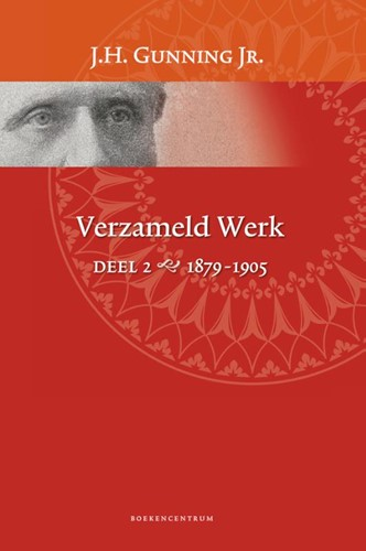 Verzameld werk (Deel 2) (Hardcover)