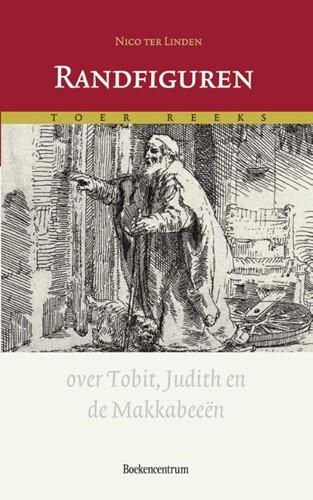 Randfiguren (Boek)