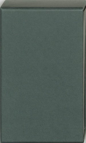 Juniorbijbel NBG1951 Brown (Hardcover)