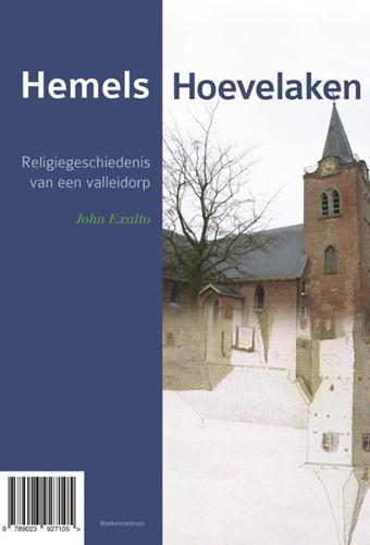 Heilig Nijkerk (Boek)