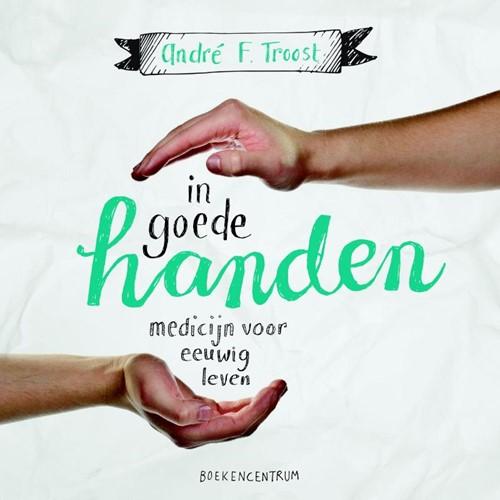 In goede handen (Paperback)