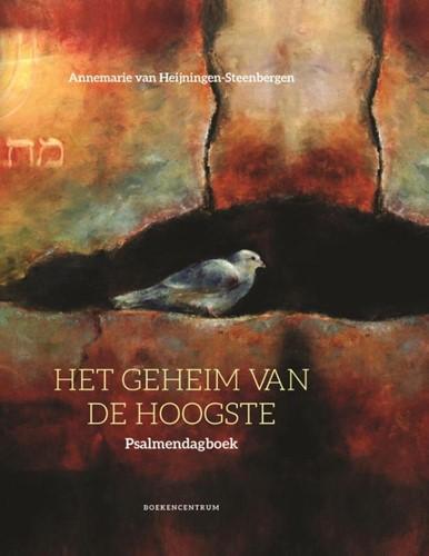Het geheim van de hoogste (Hardcover)