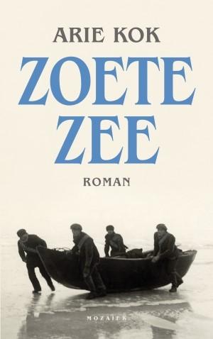 Zoete zee (Paperback)